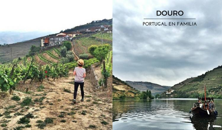 Douro-valley-kidfriendly