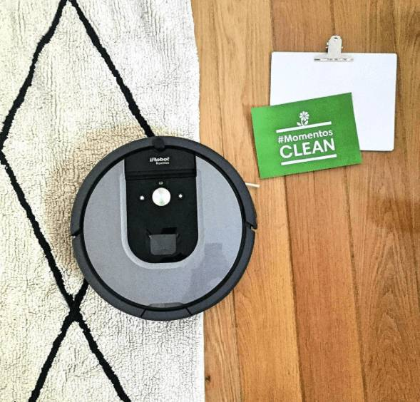 roomba-alfombras-opinion