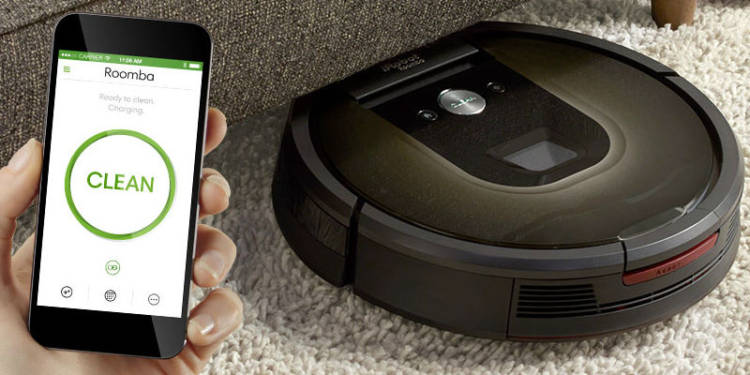 roomba-alfombras-sirve