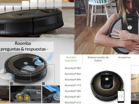 roomba-opinion